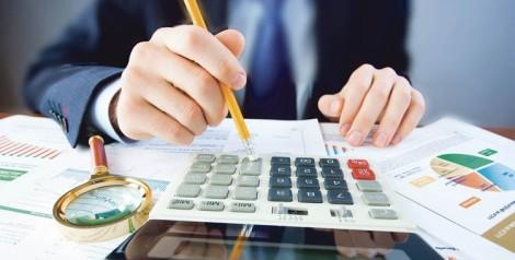 Налоговые органы не будут применять налоговые санкции за перерасчет подоходного налога с физических лиц