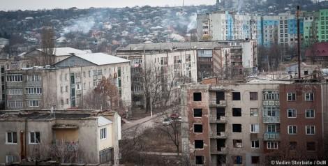 Сотни квартир ищут своих хозяев...